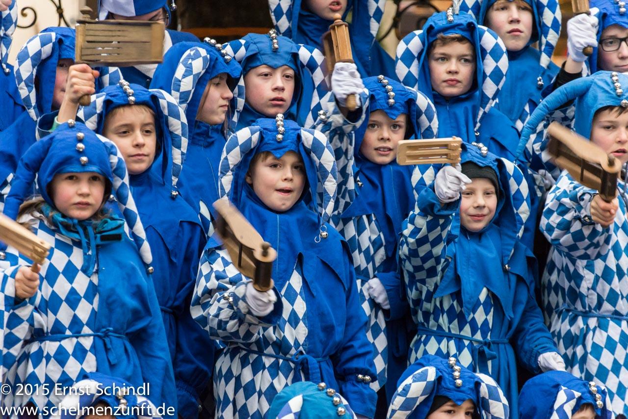 Fasnet-Staufen_2015_Schindl_Kinderschelmen-10.jpg