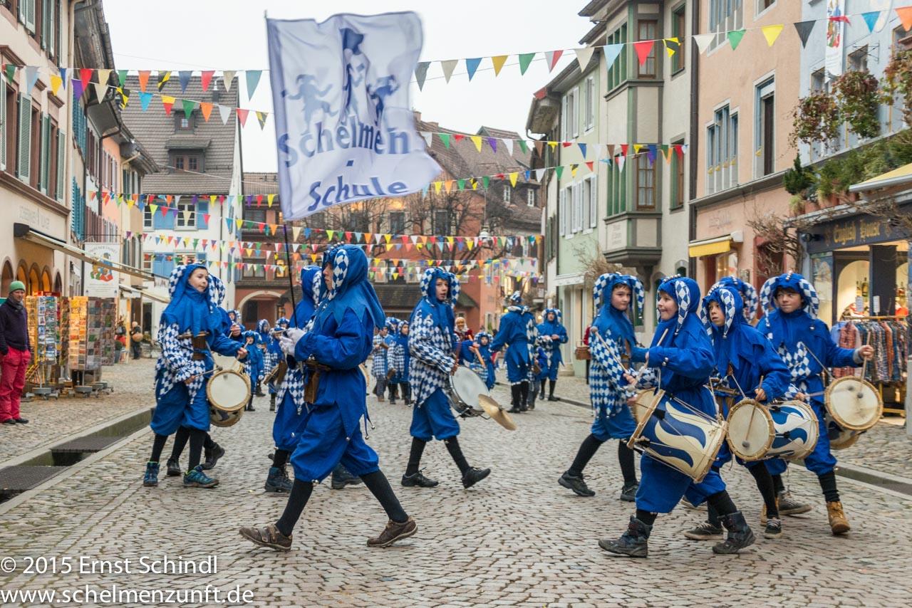 Fasnet-Staufen_2015_Schindl_Kinderschelmen-2.jpg