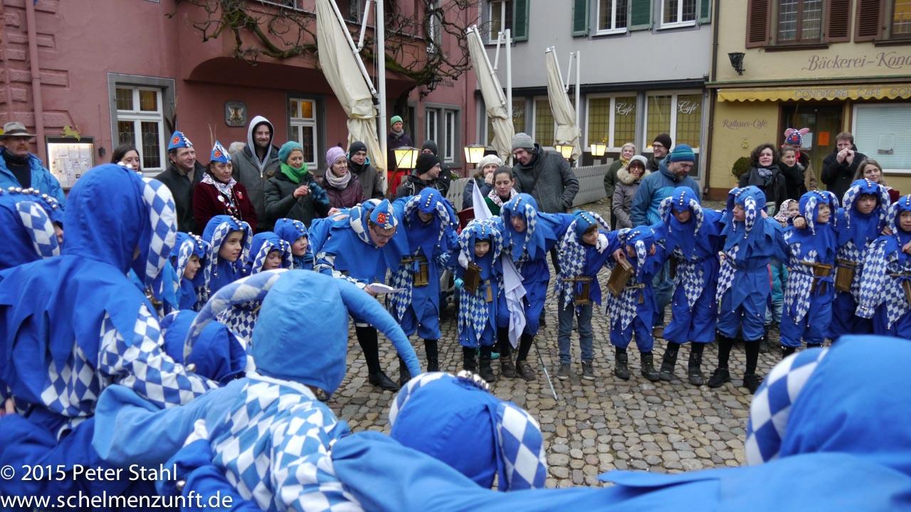 Fasnet-Staufen_2015_Stahl_Kinderschelmen-10.jpg