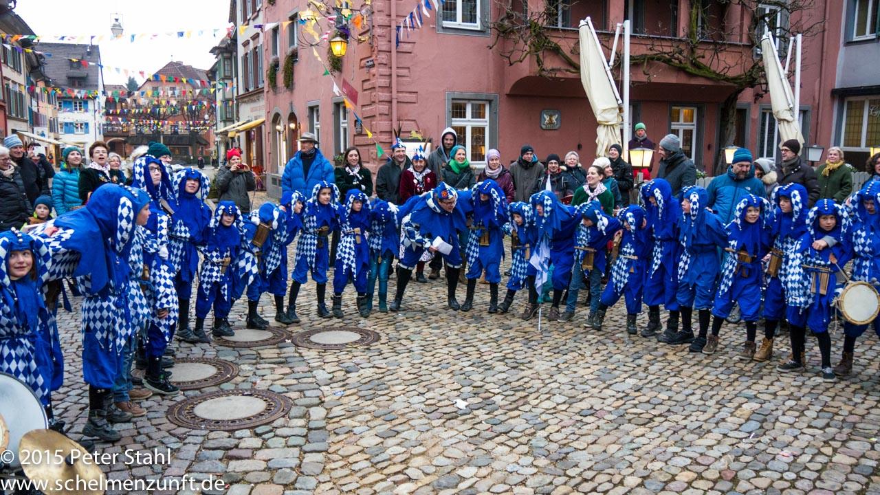 Fasnet-Staufen_2015_Stahl_Kinderschelmen-11.jpg