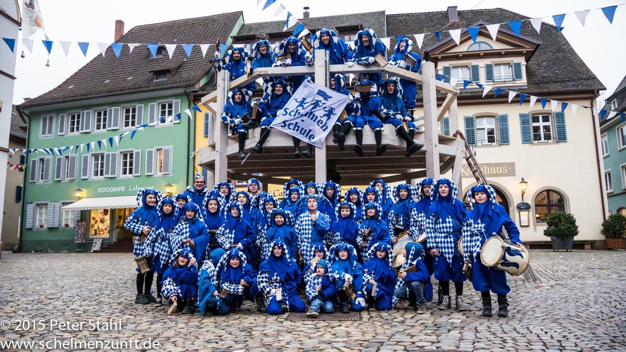 Fasnet-Staufen_2015_Stahl_Kinderschelmen-15.jpg