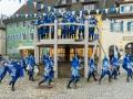 Fasnet-Staufen_2015_Schindl_Kinderschelmen-5.jpg