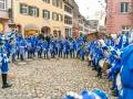 Fasnet-Staufen_2015_Schindl_Kinderschelmen-9.jpg