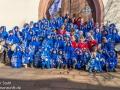 Fasnet-Staufen_2015_Stahl_Kinderschelmen-1.jpg