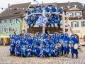 Fasnet-Staufen_2015_Stahl_Kinderschelmen-14.jpg