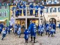 Fasnet-Staufen_2015_Stahl_Kinderschelmen-7.jpg