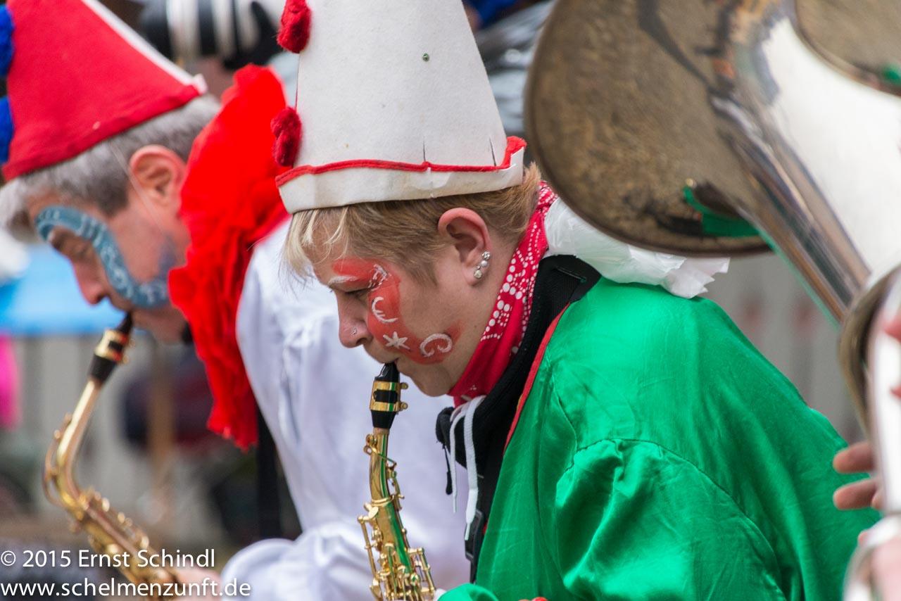 Fasnet-Staufen_2015_Schindl_Montagsmarkt-11.jpg