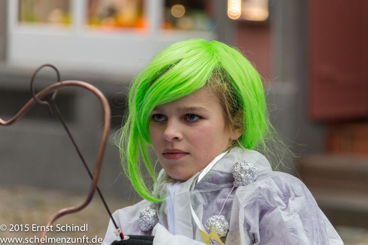 Fasnet-Staufen_2015_Schindl_Montagsmarkt-15.jpg