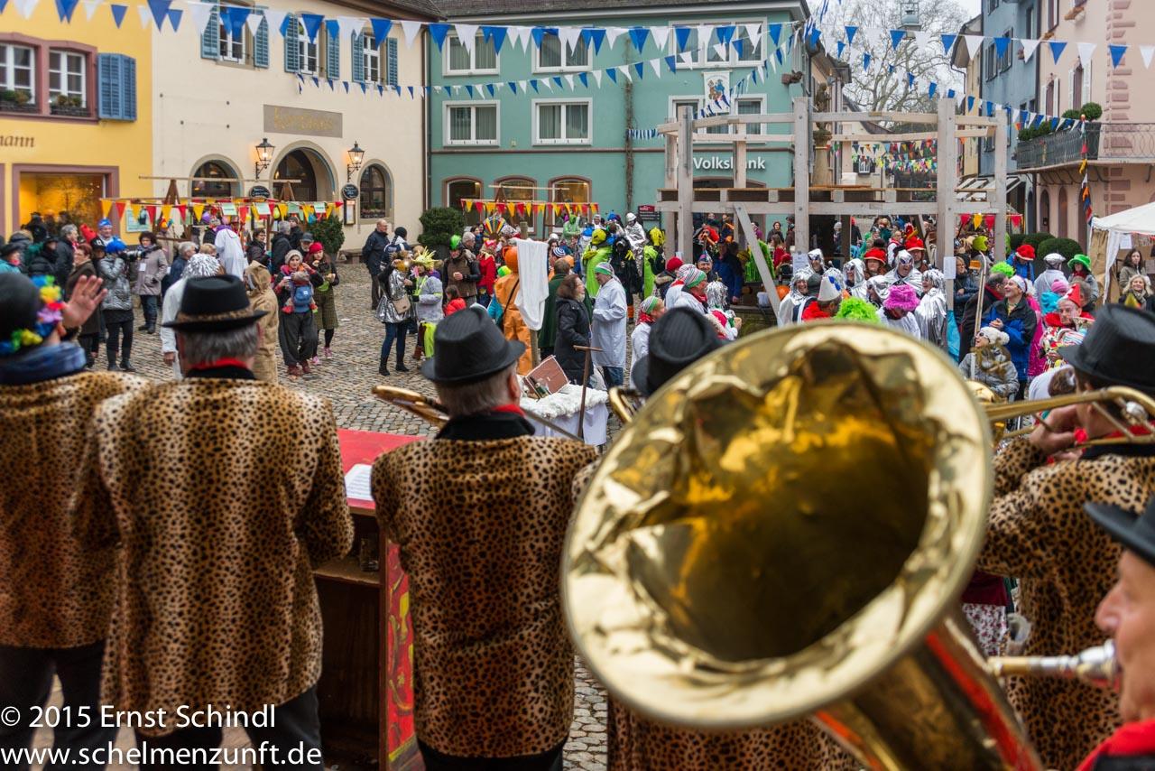Fasnet-Staufen_2015_Schindl_Montagsmarkt-17.jpg