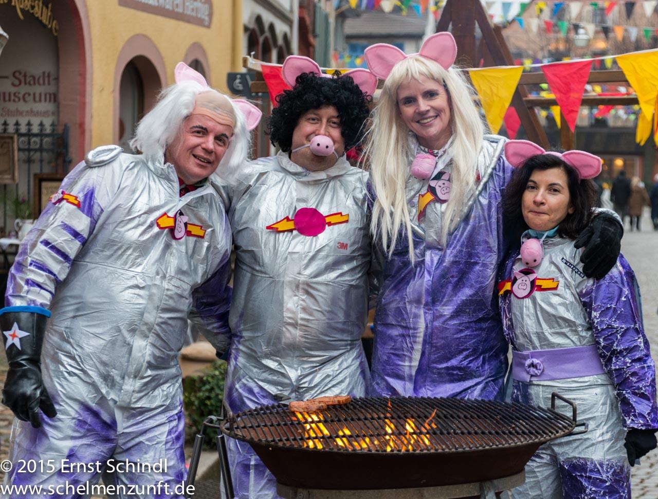 Fasnet-Staufen_2015_Schindl_Montagsmarkt-18.jpg