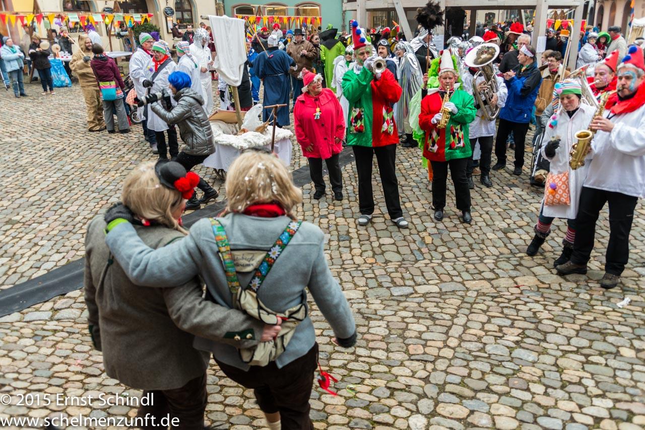 Fasnet-Staufen_2015_Schindl_Montagsmarkt-21.jpg
