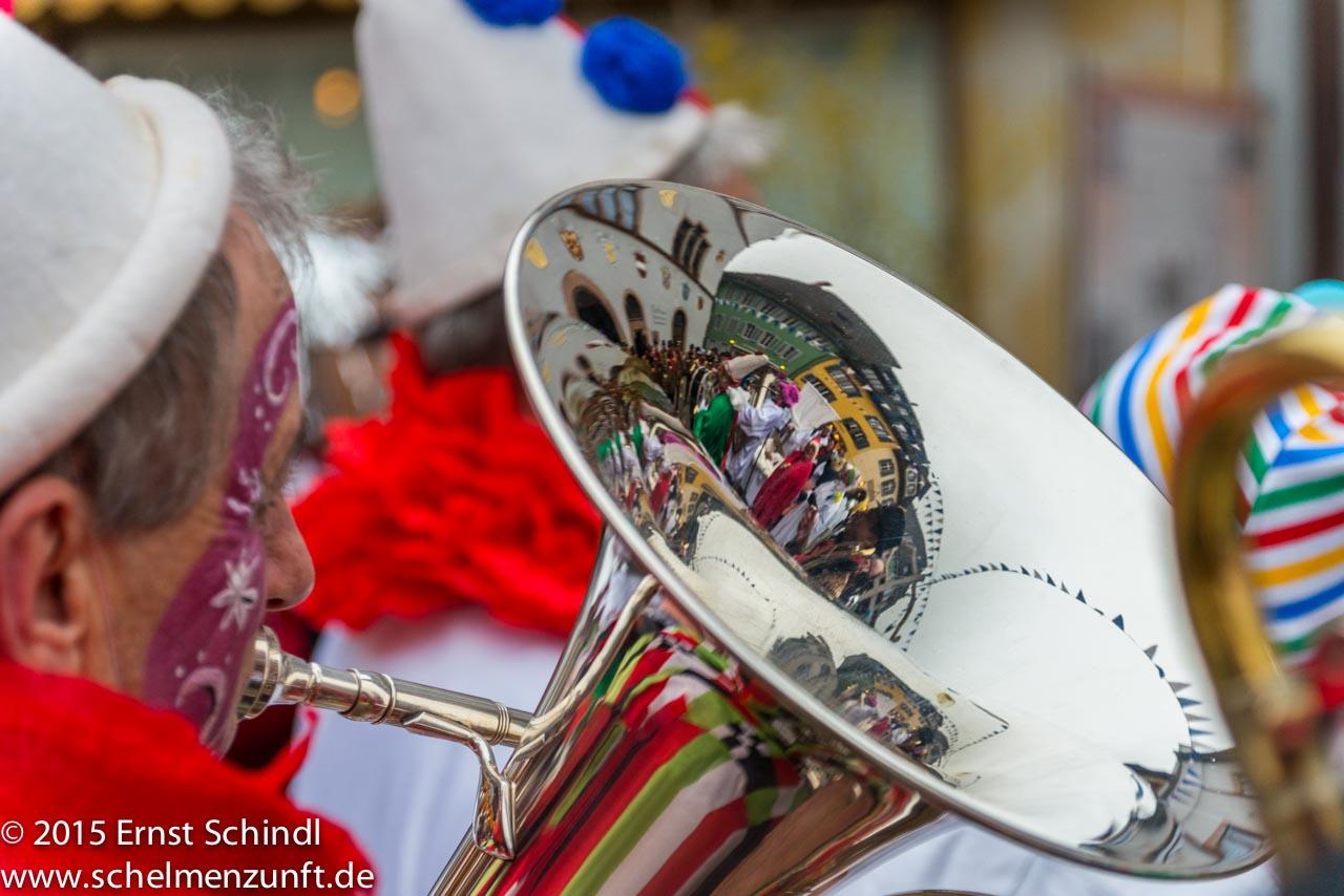 Fasnet-Staufen_2015_Schindl_Montagsmarkt-23.jpg