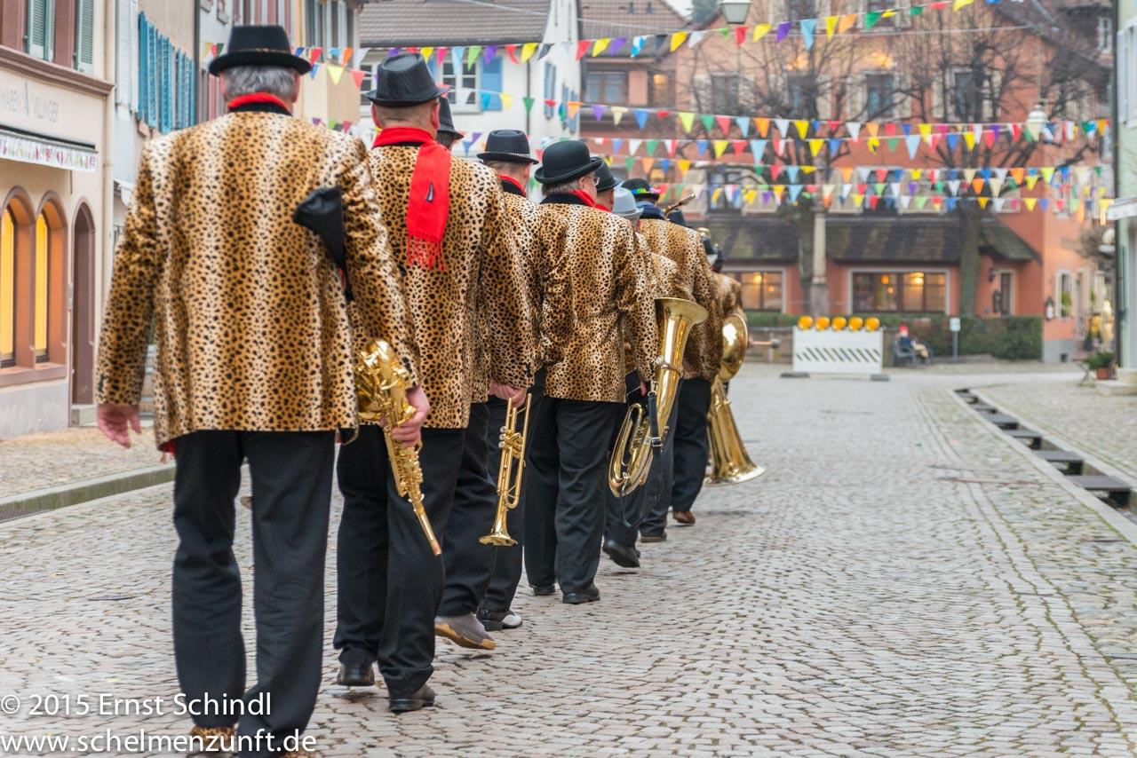 Fasnet-Staufen_2015_Schindl_Montagsmarkt-25.jpg