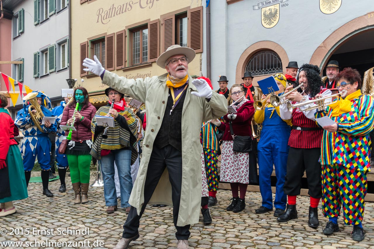 Fasnet-Staufen_2015_Schindl_Montagsmarkt-3.jpg