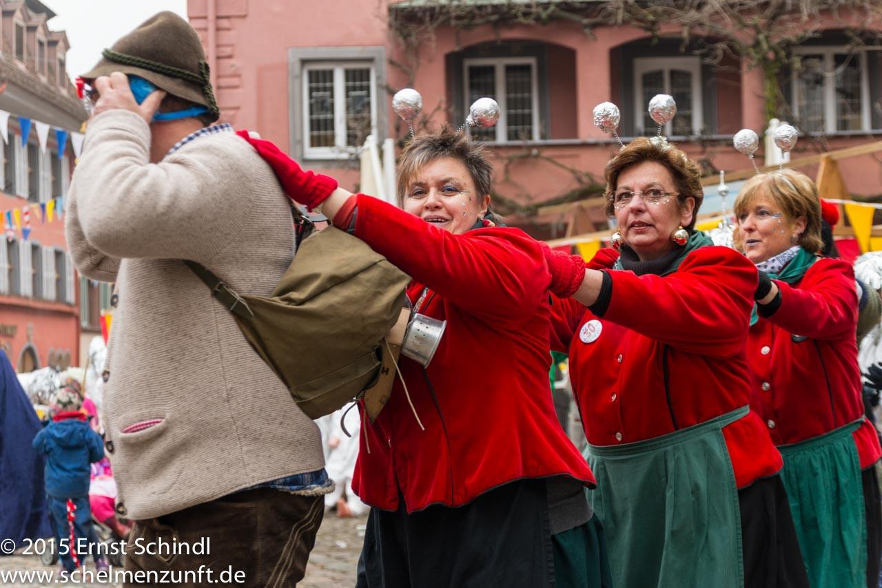 Fasnet-Staufen_2015_Schindl_Montagsmarkt-6.jpg