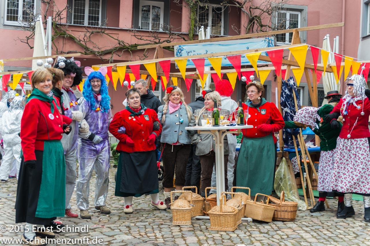 Fasnet-Staufen_2015_Schindl_Montagsmarkt-9.jpg
