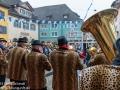 Fasnet-Staufen_2015_Schindl_Montagsmarkt-1.jpg