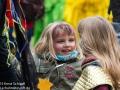 Fasnet-Staufen_2015_Schindl_Montagsmarkt-12.jpg