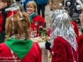Fasnet-Staufen_2015_Schindl_Montagsmarkt-16.jpg