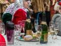 Fasnet-Staufen_2015_Schindl_Montagsmarkt-20.jpg