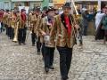 Fasnet-Staufen_2015_Schindl_Montagsmarkt-24.jpg