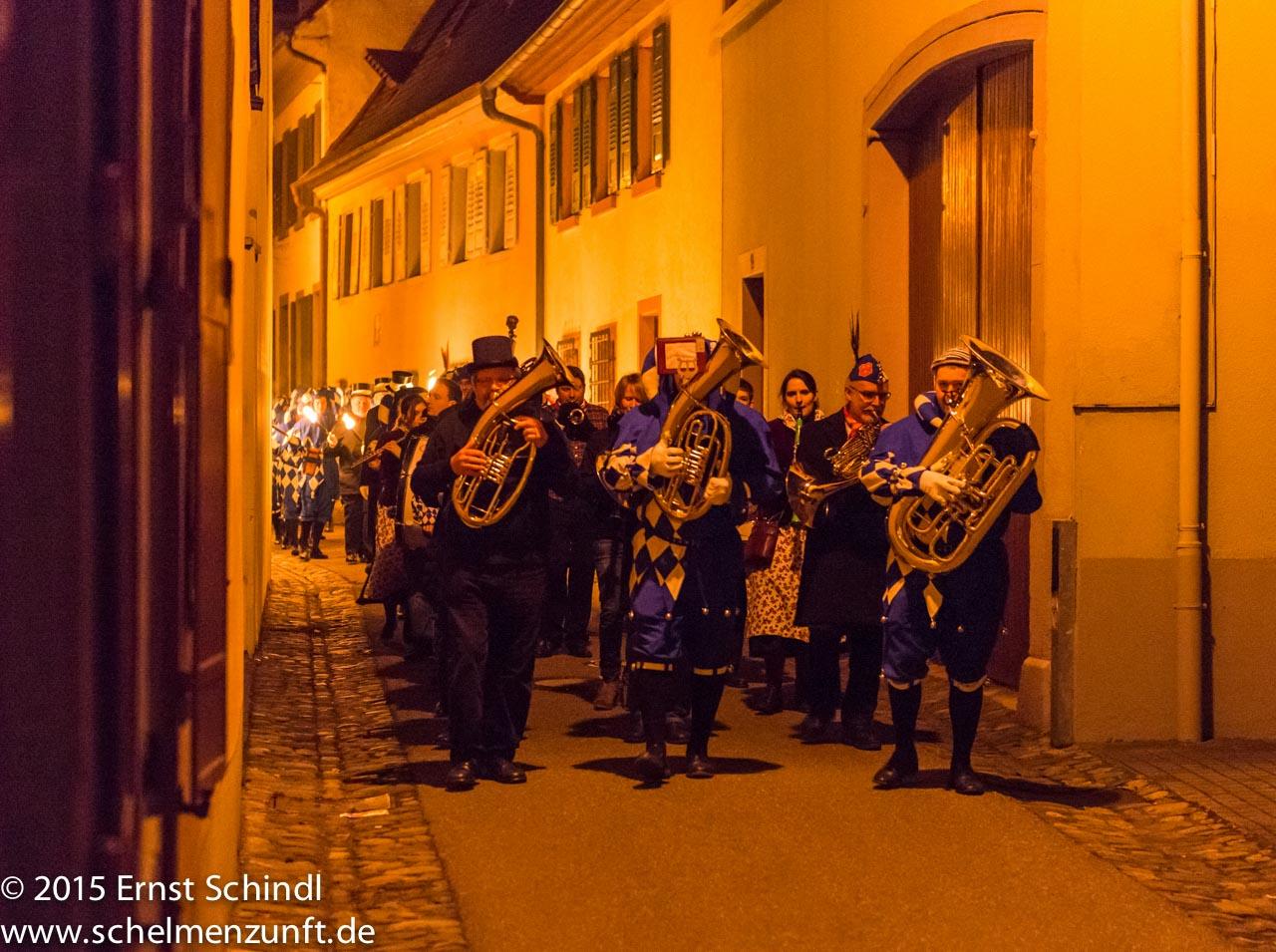 Fasnet-Staufen_2015_Schindl_Verbrennung-1.jpg