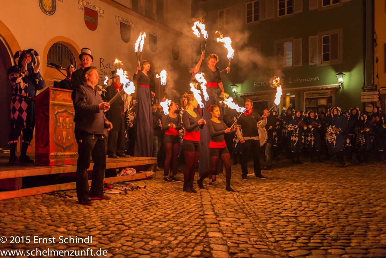 Fasnet-Staufen_2015_Schindl_Verbrennung-14.jpg