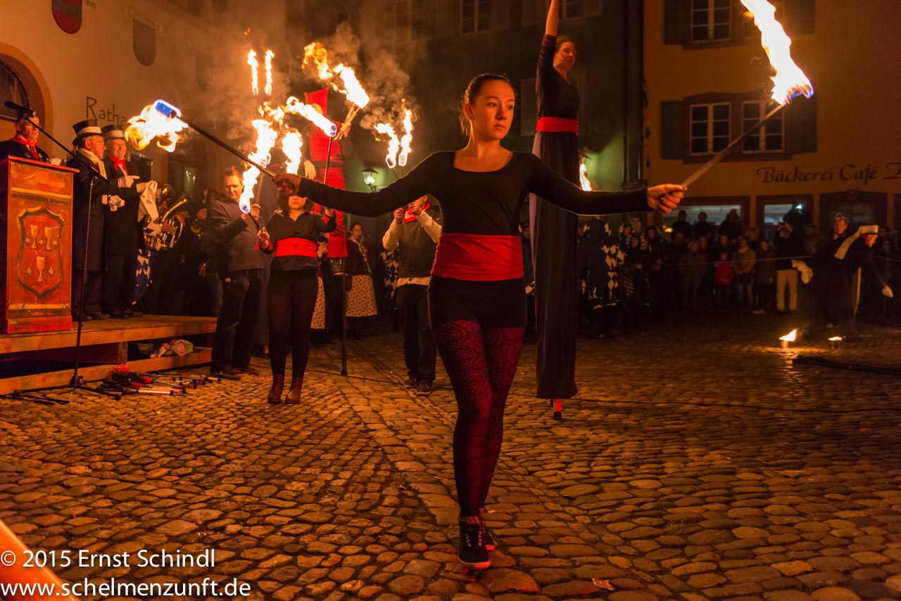Fasnet-Staufen_2015_Schindl_Verbrennung-15.jpg