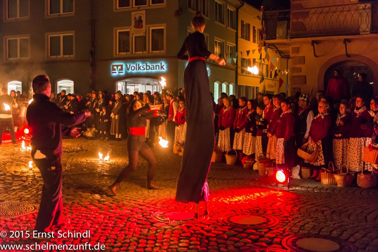 Fasnet-Staufen_2015_Schindl_Verbrennung-16.jpg