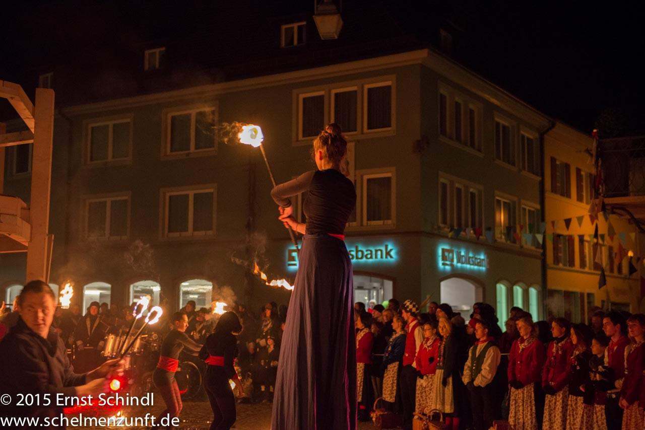 Fasnet-Staufen_2015_Schindl_Verbrennung-18.jpg