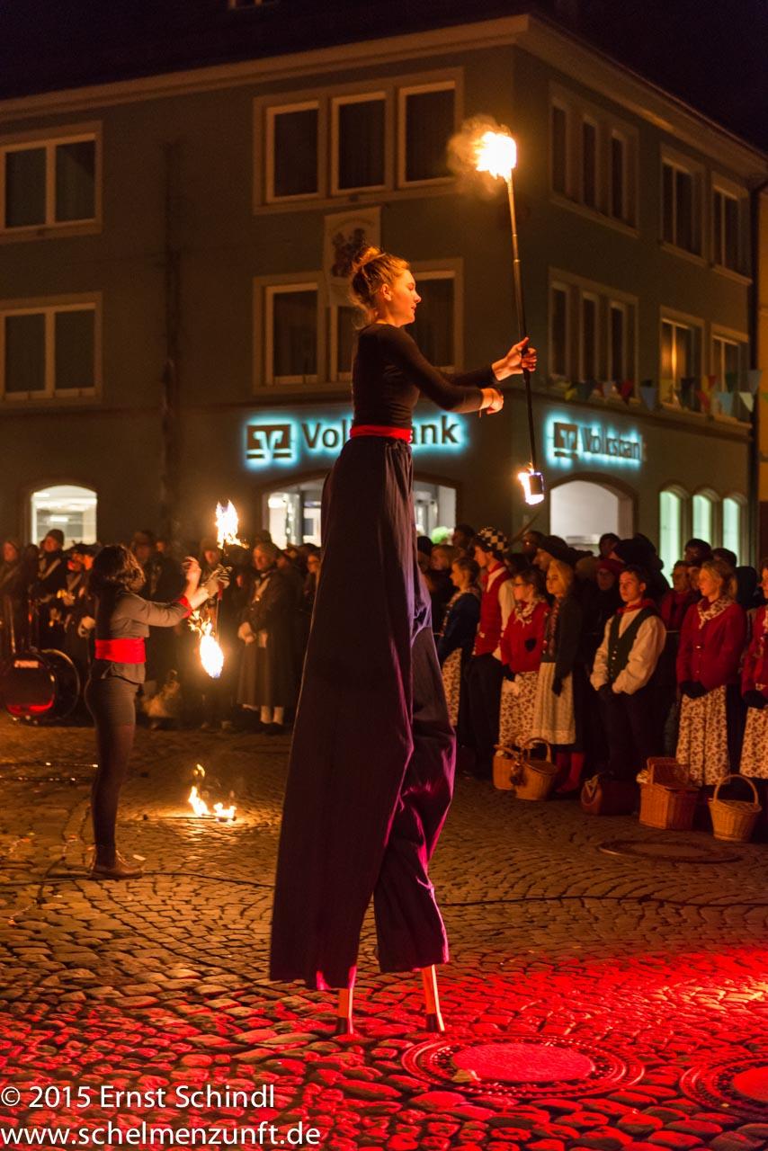 Fasnet-Staufen_2015_Schindl_Verbrennung-19.jpg