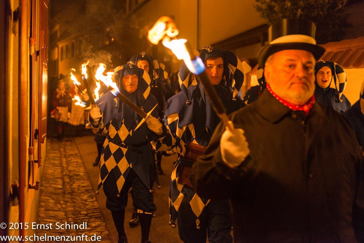 Fasnet-Staufen_2015_Schindl_Verbrennung-2.jpg