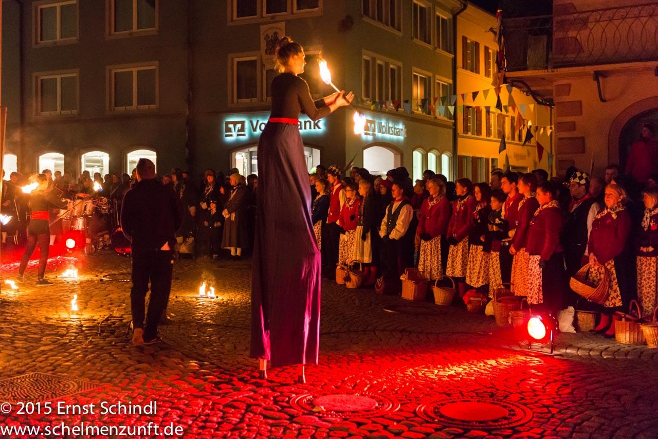 Fasnet-Staufen_2015_Schindl_Verbrennung-20.jpg