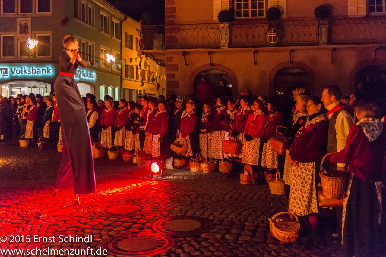 Fasnet-Staufen_2015_Schindl_Verbrennung-21.jpg