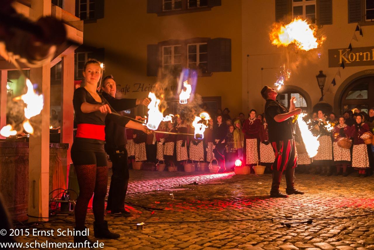 Fasnet-Staufen_2015_Schindl_Verbrennung-23.jpg