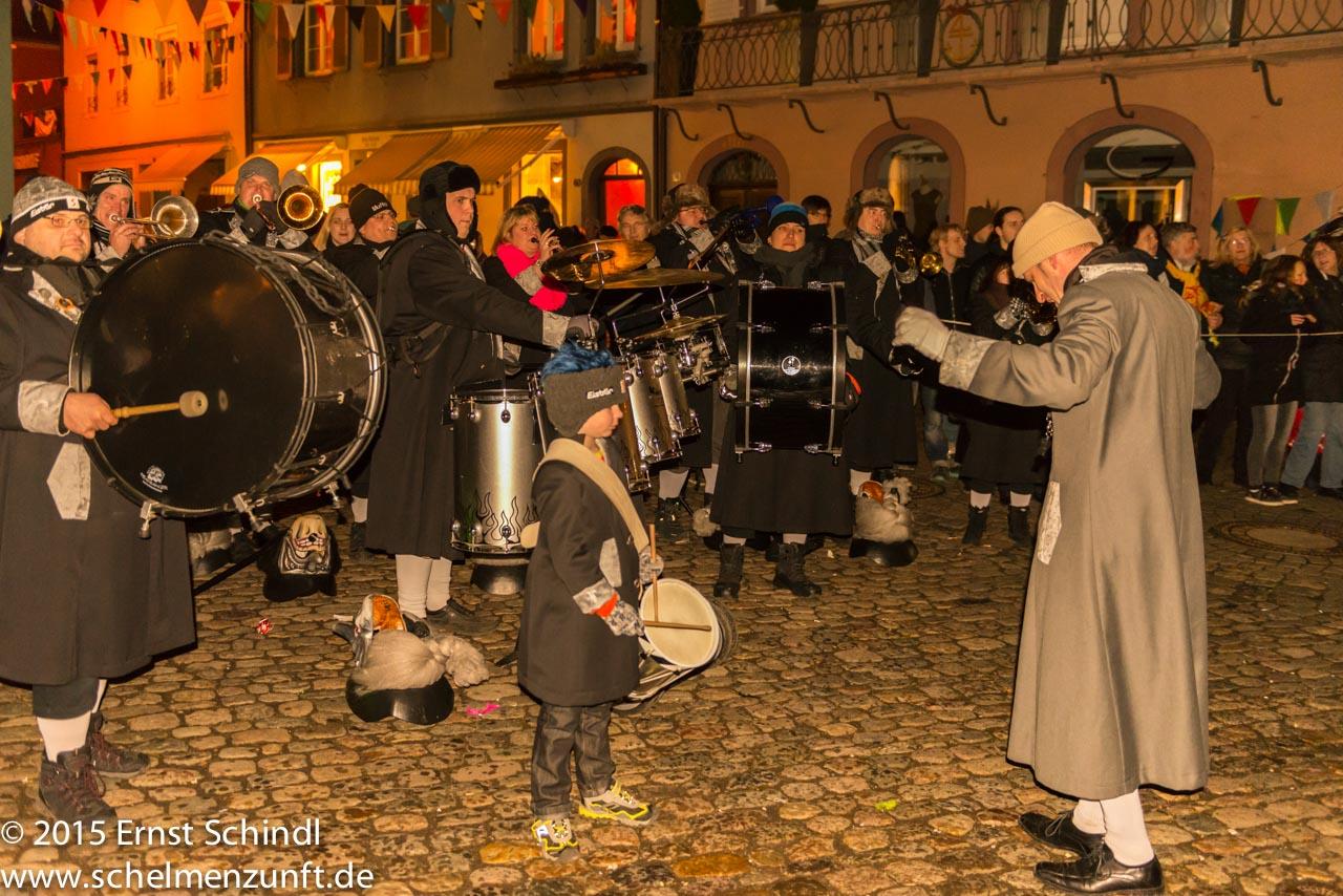 Fasnet-Staufen_2015_Schindl_Verbrennung-24.jpg