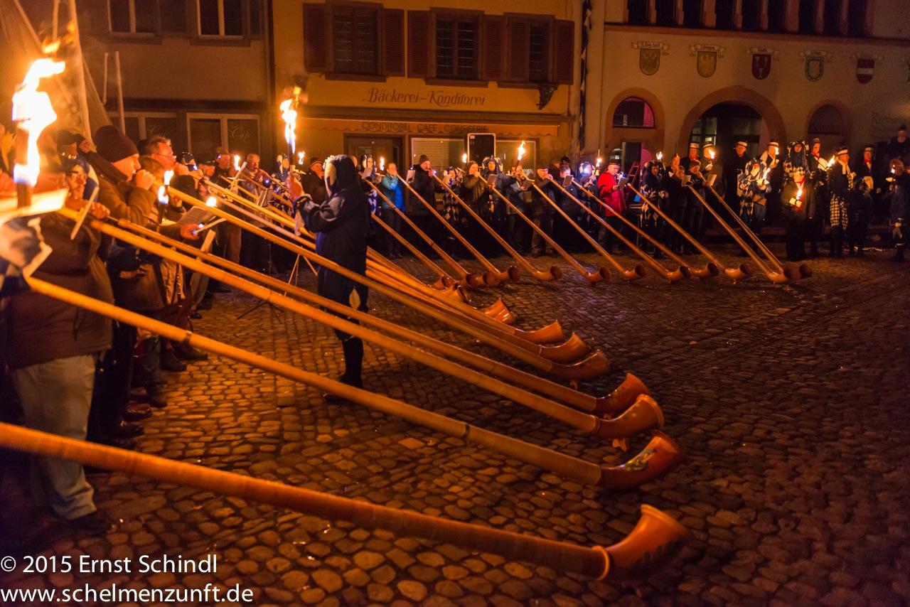 Fasnet-Staufen_2015_Schindl_Verbrennung-7.jpg