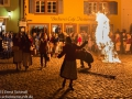 Fasnet-Staufen_2015_Schindl_Verbrennung-11.jpg