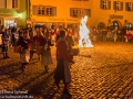 Fasnet-Staufen_2015_Schindl_Verbrennung-12.jpg