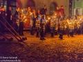 Fasnet-Staufen_2015_Schindl_Verbrennung-8.jpg