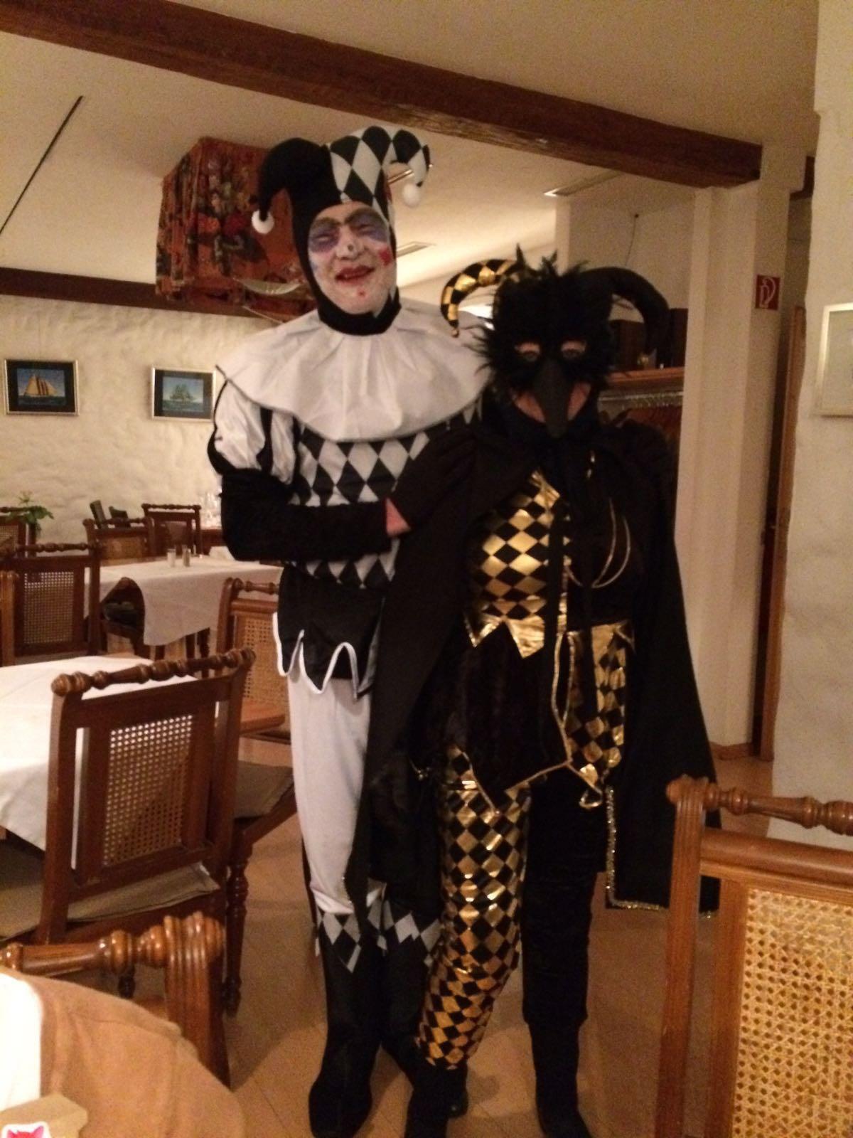 Kostüm-6