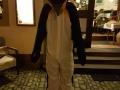 Kostüm-5