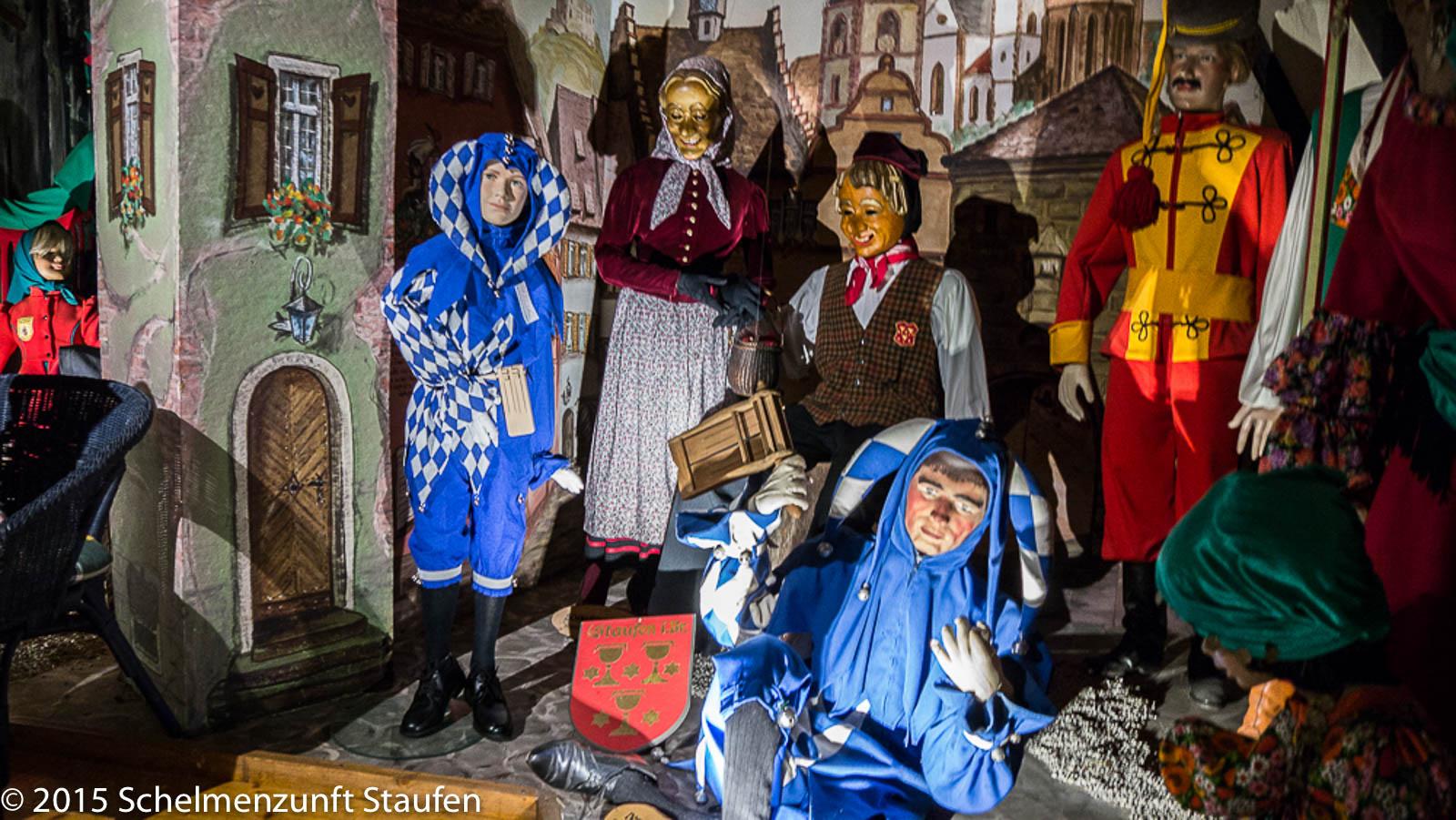 Foerderverein-Zunft_Kenzingen-Narrenmuseum-10
