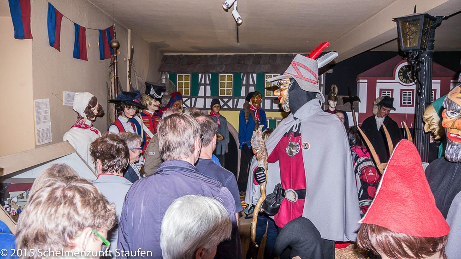 Foerderverein-Zunft_Kenzingen-Narrenmuseum-4