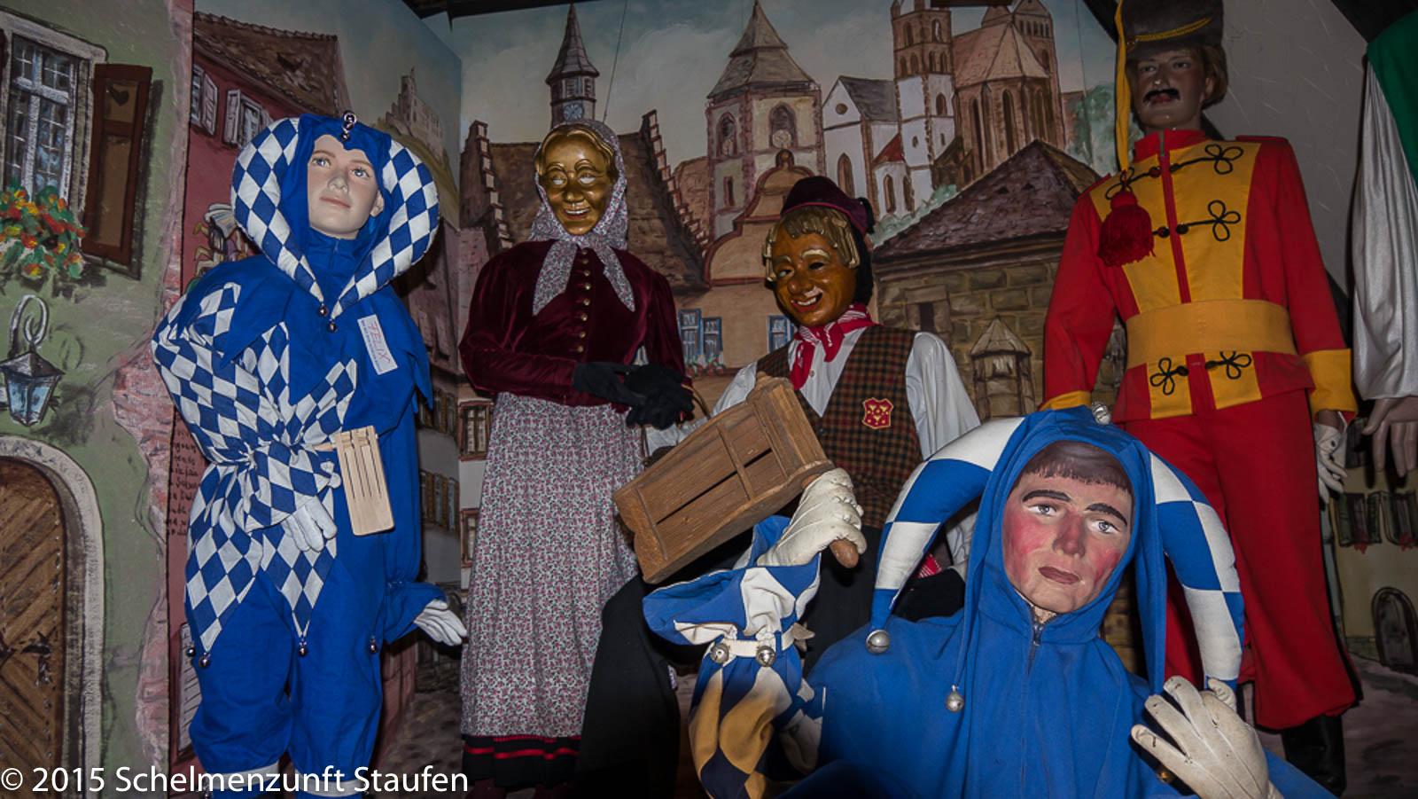 Foerderverein-Zunft_Kenzingen-Narrenmuseum-9