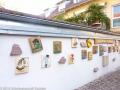 Foerderverein-Zunft_Kenzingen-Narrenmuseum-1