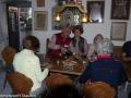 Foerderverein-Zunft_Kenzingen-Narrenmuseum-15