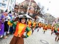 Fasnet_PvD_NT_Sonntag2-062