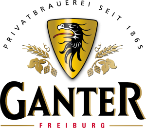 GANTER+Logo