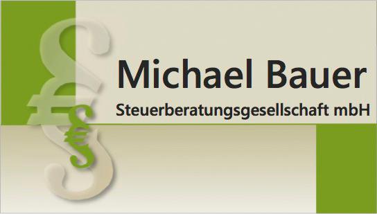Michael-Bauer
